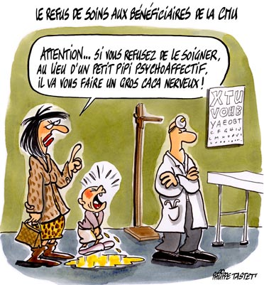 http://alertessante.unblog.fr/files/2010/04/aim.jpg