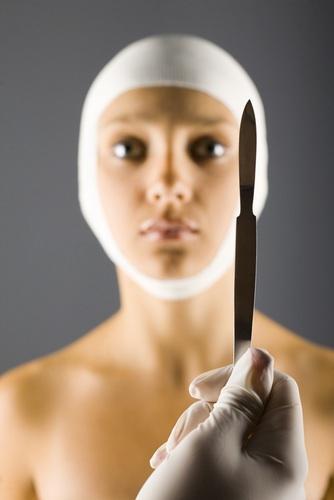 Chirurgie esthétique et mutuelles santé, la guerre? dans Risques santé chirurgieesthetique