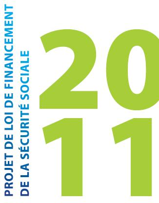 PLFSS 2011 : La Taxation des compléments de salaires dans Accès aux soins projetdeloidefinancementsecuritesociale