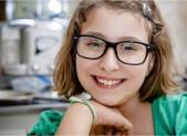 Une astuce pour réduire la facture de vos lunettes : acheter en ligne