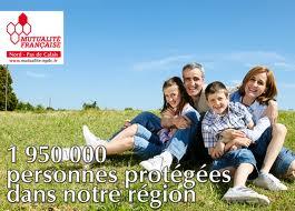 communication de la mutualité française