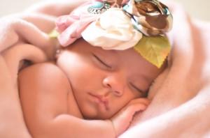 Mutuelle nouveau-né, protéger vos enfants dès leur naissance dans Accès aux soins 1394368_162206251-300x198