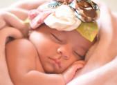 Mutuelle nouveau-né, protéger vos enfants dès leur naissance