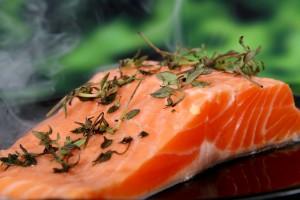 Le poisson augmenterait l'espérance de vie des seniors dans Accès aux soins 977608_13444818-300x200