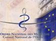 La sécurité des médecins en question : Les résultats du dixième bilan de l'Observatoire national pour la sécurité des médecins