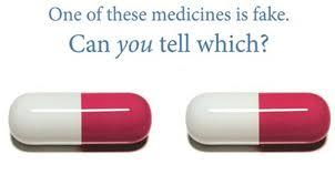 image illustrant la vente en ligne de médicaments